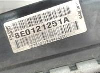 Радиатор (основной) Audi A4 (B6) 2000-2004 6777260 #4