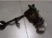 Насос масляный Ford Mondeo 2 1996-2000 6777263 #1