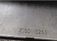 Пластик кузовной Fiat Stilo 6777288 #3