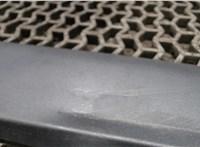 Пластик кузовной Fiat Stilo 6777299 #2