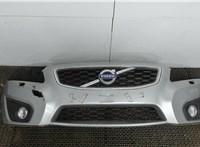 Бампер Volvo C30 2010-2013 6777333 #1