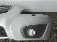 Бампер Volvo C30 2010-2013 6777333 #2