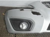 Бампер Volvo C30 2010-2013 6777333 #3