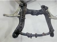 Балка подвески передняя (подрамник) Honda Odyssey 2004- 6777403 #2