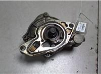 Насос вакуумный Saab 9-3 2002-2007 6777484 #3