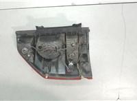 MN133770, MN117339 Фонарь (задний) Mitsubishi Pajero 2000-2006 6777511 #2