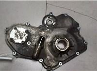 Насос масляный Saab 9-3 2002-2007 6777724 #1
