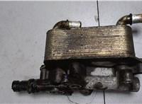 12786260 Теплообменник Saab 9-3 2002-2007 6777737 #1