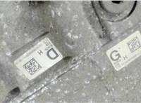4460310016 Редуктор моста Porsche Cayenne 2007-2010 6777746 #6