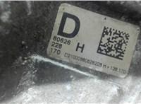 4460310016 Редуктор моста Porsche Cayenne 2007-2010 6777746 #8