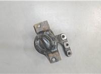 Б/Н Подушка крепления двигателя Peugeot 208 6777754 #2