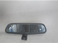б/н Зеркало салона Audi A3 (8PA) 2004-2008 6777775 #1