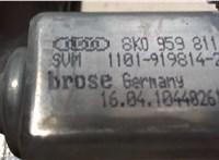 8R0839461D, /, 8K0959811A Стеклоподъемник электрический Audi Q5 2008-2017 6777830 #2