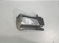 б/н Фара противотуманная (галогенка) Mazda 3 (BL) 2009-2013 6778084 #1