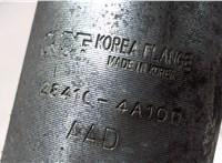 Клапан рециркуляции газов (EGR) KIA Sorento 2002-2009 6778106 #2