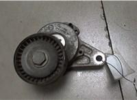 Натяжитель приводного ремня Skoda Octavia (A7) 2013- 6778235 #1