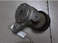 Натяжитель приводного ремня Skoda Octavia (A7) 2013- 6778235 #3
