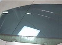1T0845201D Стекло боковой двери Volkswagen Touran 2003-2006 6778343 #1