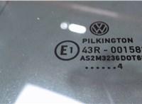 1T0845201D Стекло боковой двери Volkswagen Touran 2003-2006 6778343 #2