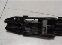 б/н Ручка двери наружная Volkswagen Jetta 6 2014- 6778384 #2