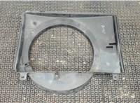 Кожух вентилятора радиатора (диффузор) GMC Envoy 2001-2009 6778549 #3