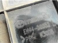 Защита арок (подкрылок) Mazda CX-7 2007-2012 6778571 #2