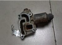 б/н Клапан рециркуляции газов (EGR) Opel Corsa C 2000-2006 6778608 #2