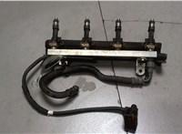 0280158501 Форсунка топливная Opel Corsa C 2000-2006 6778611 #1