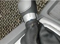 Консоль салона (кулисная часть) Ford Focus 2 2008-2011 6778744 #2