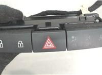 Кнопка (выключатель) Opel Insignia 2008-2013 6778762 #2