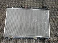 21460-CA010 Радиатор (основной) Nissan Murano 2002-2008 6778816 #1