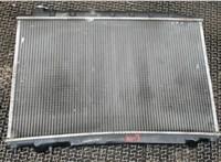 21460-CA010 Радиатор (основной) Nissan Murano 2002-2008 6778816 #3