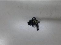 9688124580 Клапан воздушный (электромагнитный) Peugeot 207 6778831 #1