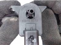9688124580 Клапан воздушный (электромагнитный) Peugeot 207 6778831 #2