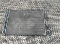 64536914216 Радиатор кондиционера BMW X5 E53 2000-2007 6778834 #1