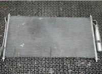 92110-CA000 Радиатор кондиционера Nissan Murano 2002-2008 6778853 #3