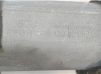 Стеклоподъемник электрический Mercedes SLK R170 1996-2004 6778940 #2