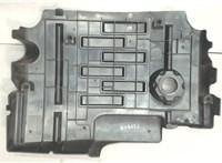 LBH500290 Пластик (обшивка) моторного отсека Land Rover Range Rover Sport 2005-2009 6778976 #2