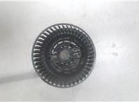 Двигатель отопителя (моторчик печки) Ford S-Max 2006-2015 6779024 #2