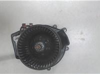 б/н Двигатель отопителя (моторчик печки) Mercedes C W203 2000-2007 6779031 #1