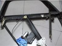 8E0839461C, 0130821767 Стеклоподъемник электрический Audi A4 (B7) 2005-2007 6779054 #1
