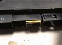 8E0839461C, 0130821767 Стеклоподъемник электрический Audi A4 (B7) 2005-2007 6779054 #2