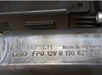 8E0839461C, 0130821767 Стеклоподъемник электрический Audi A4 (B7) 2005-2007 6779054 #3