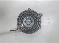 Двигатель отопителя (моторчик печки) KIA Sportage 2004-2010 6779098 #1