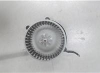 Двигатель отопителя (моторчик печки) KIA Sportage 2004-2010 6779098 #2