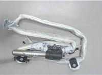 Подушка безопасности боковая (шторка) BMW 1 E87 2004-2011 6779132 #1