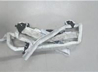 Подушка безопасности боковая (шторка) BMW 1 E87 2004-2011 6779132 #2