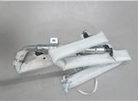 Подушка безопасности боковая (шторка) Suzuki Swift 2003-2011 6779139 #1