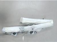 Подушка безопасности боковая (шторка) Suzuki Swift 2003-2011 6779139 #2