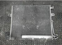 б/н Радиатор кондиционера Mercedes GL X164 2006-2012 6779149 #1